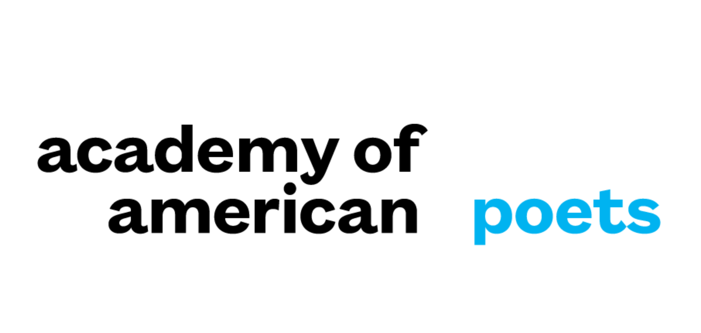 Asu Poets Laureate Win Fellowships From The Academy Of American Poets Asu Now Access Excellence Impact