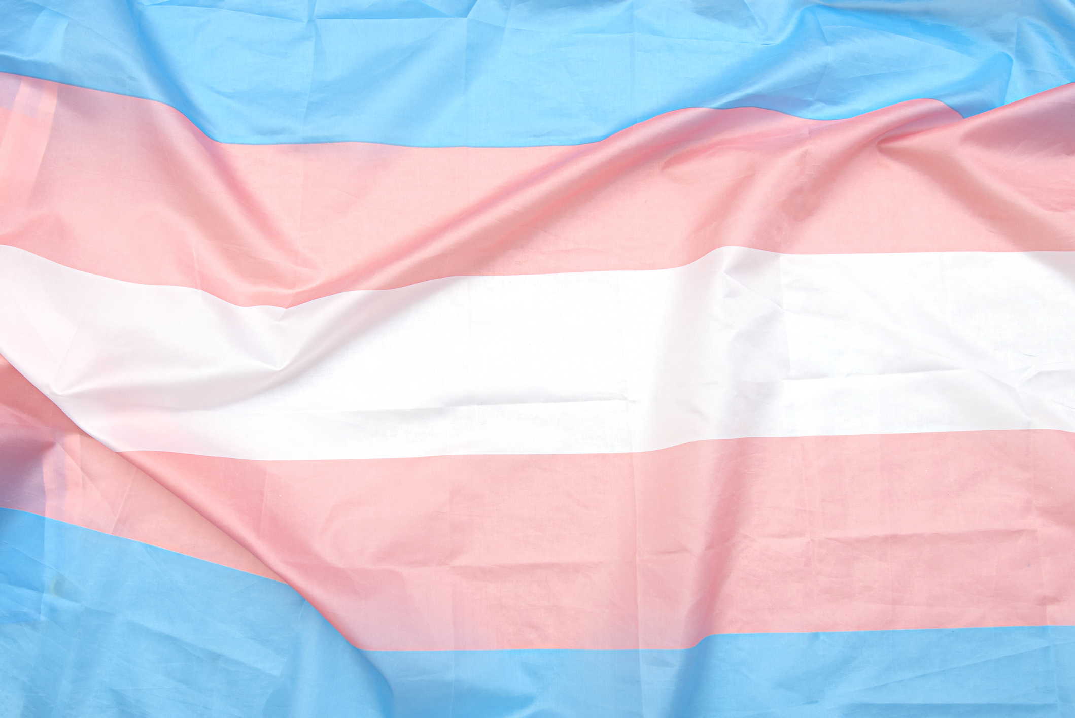 Supporting trans inclusivity in journalism