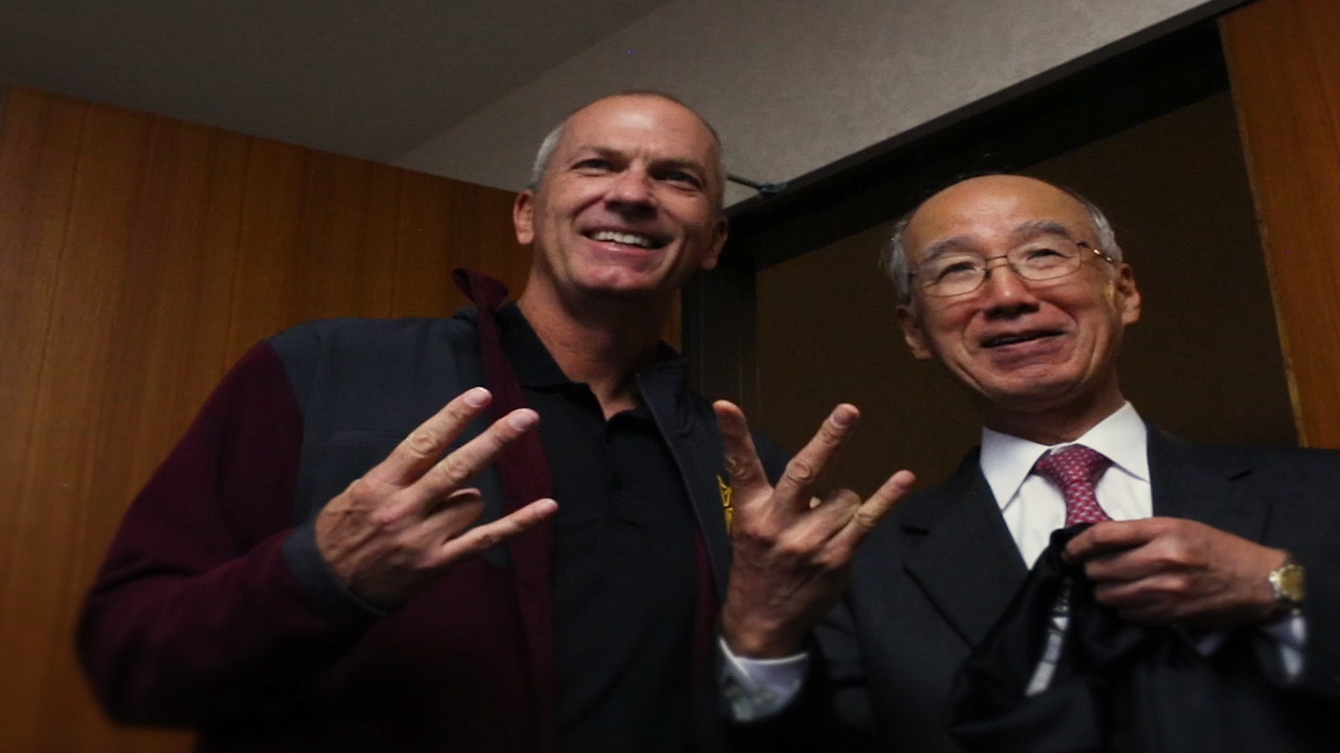 ASU coach looks to Japan for partnerships   ASU Now: Access, Excellence, Impact