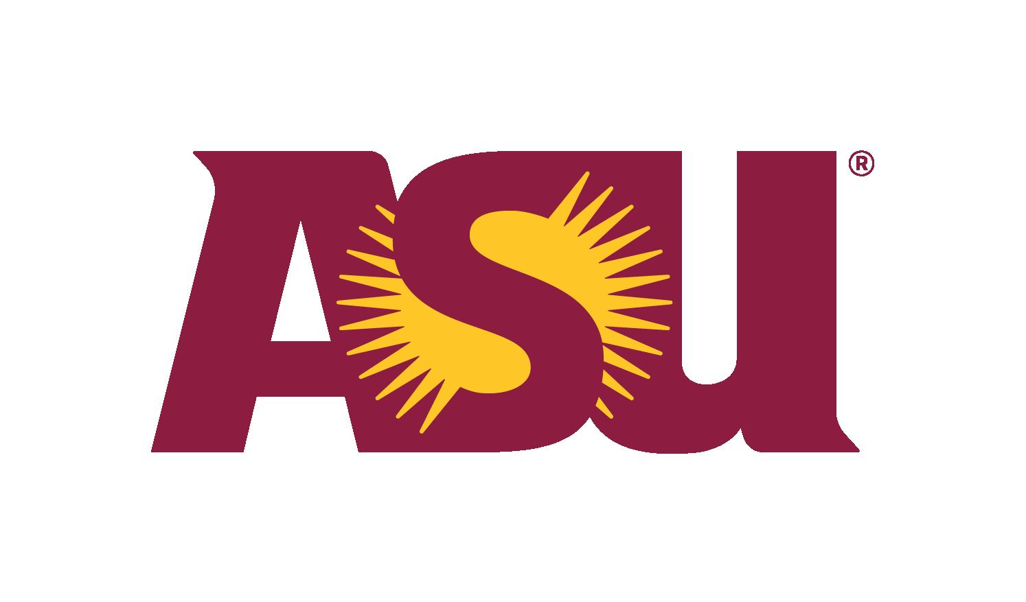 asu_logo_1.png (1494×877)