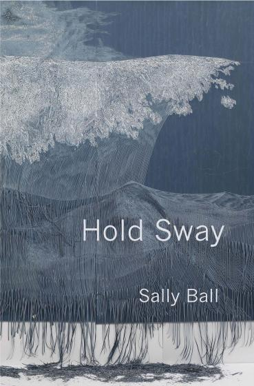 Cover of Hold Sway by Sally Ball