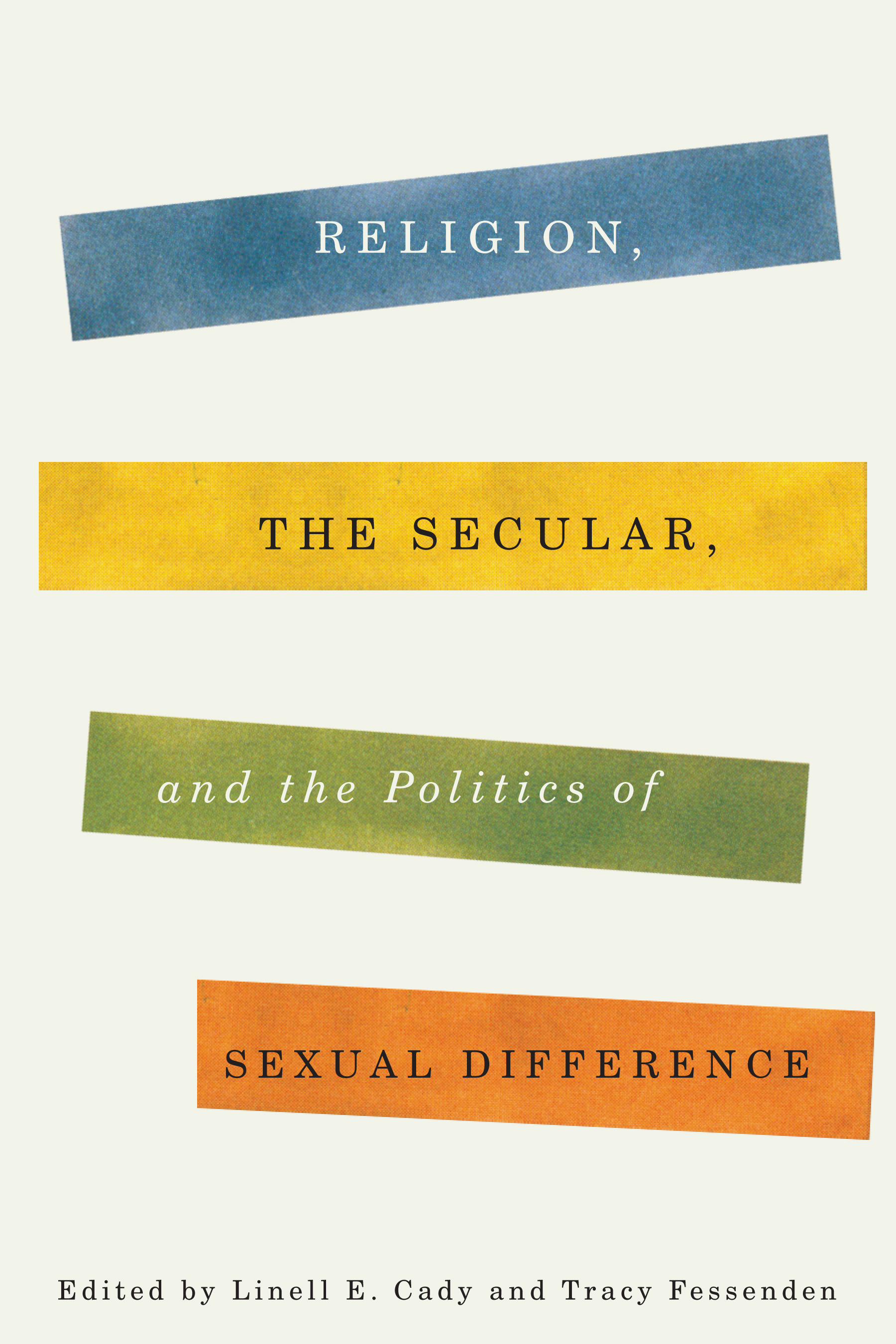 new book questions conventional wisdom on religion secularism full image