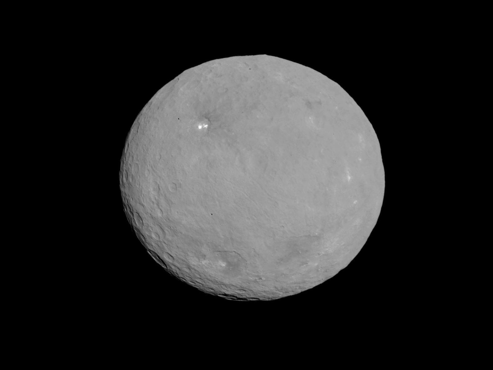 new ceres pics - HD1600×1200