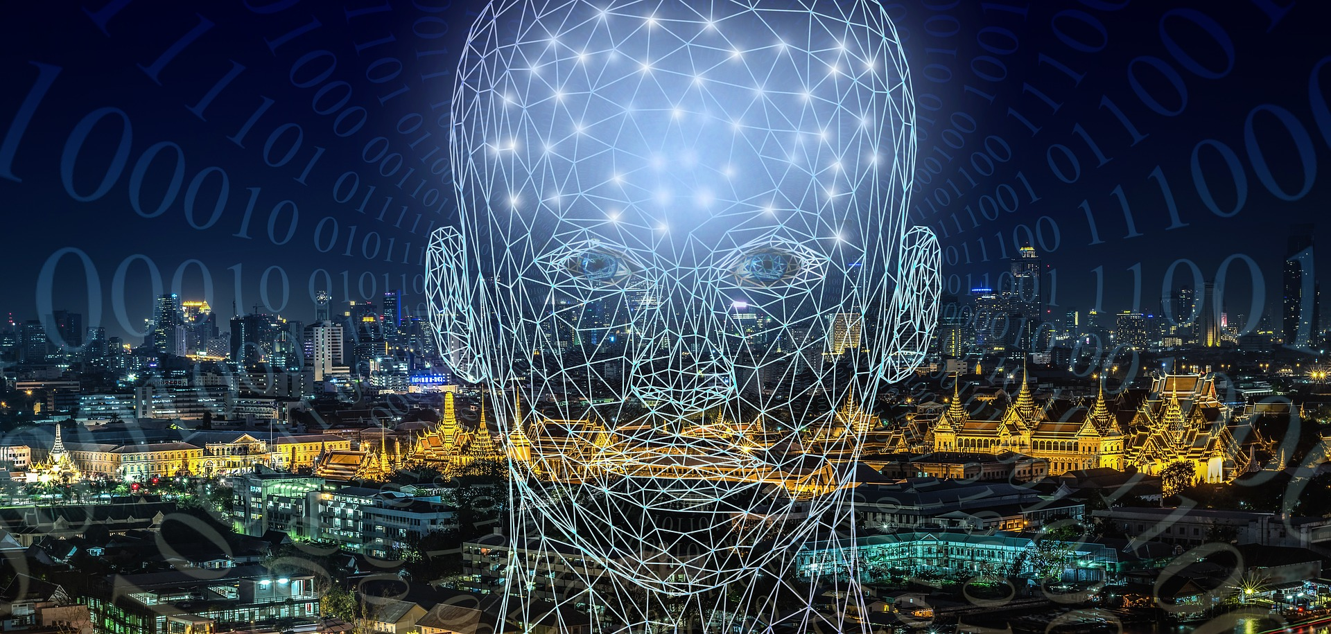 New curriculum will focus on philosophy of artificial intelligence