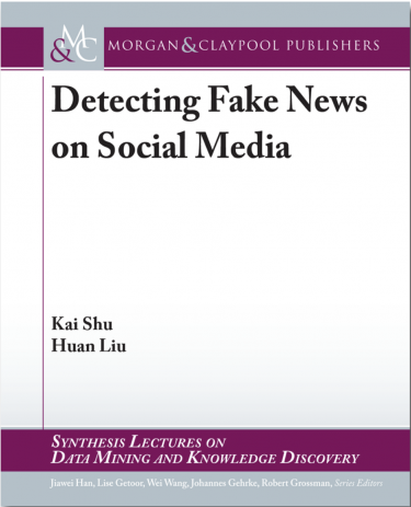 Detecting Fake News on Social Media