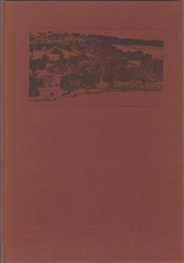 Cover of The Prayers of the North American Martyrs by Norman Dubie