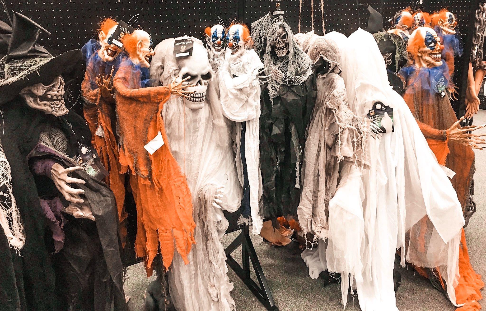 Asu Halloween Party 2020 Getting into the 'Spirit' of Halloween | ASU Now: Access