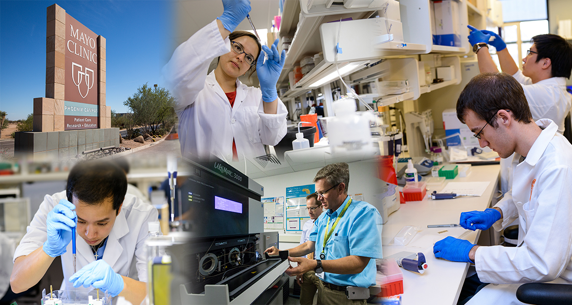 School for the Science of Health Care Delivery | ASU Now
