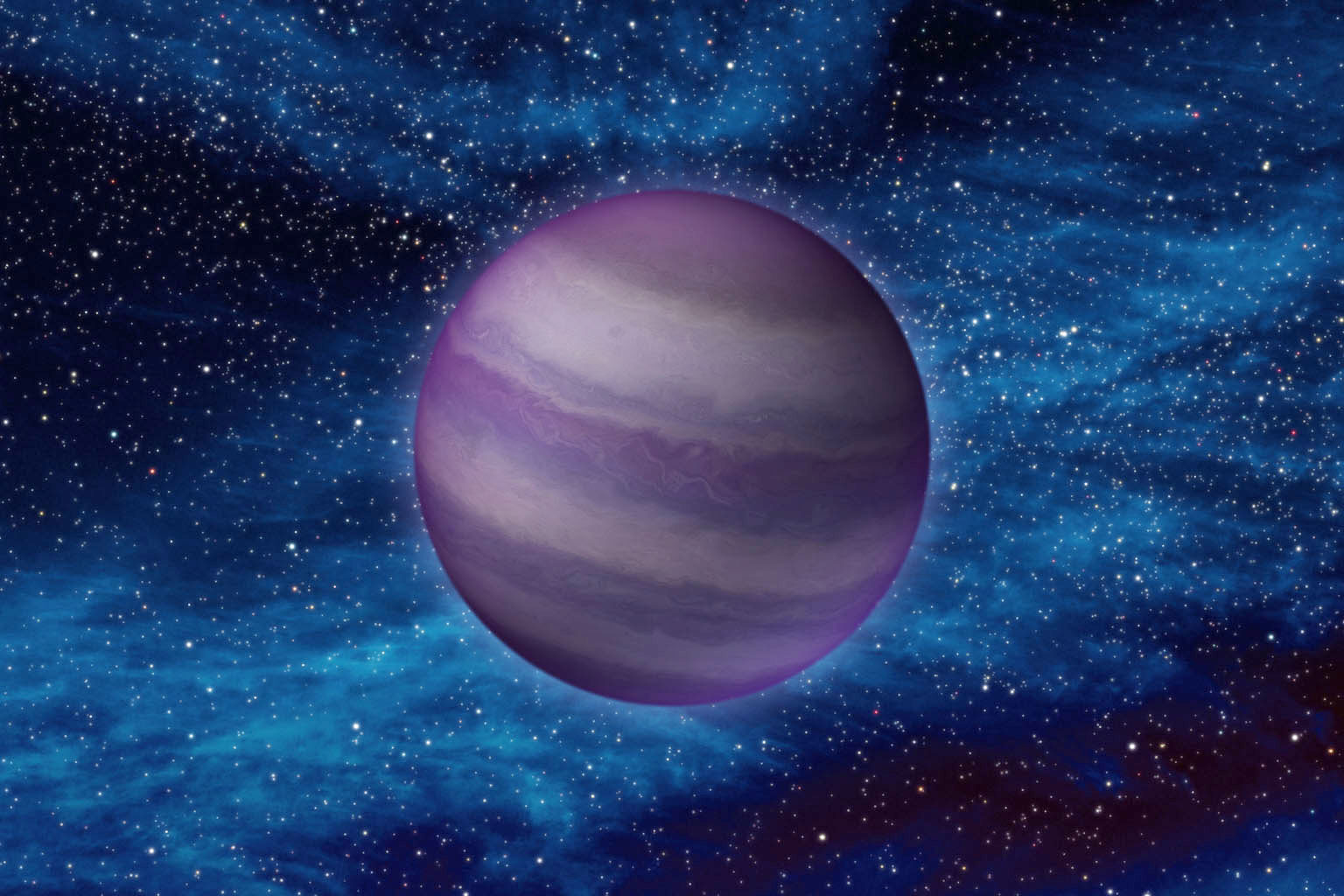 does our solar system have an undiscovered planet you can help