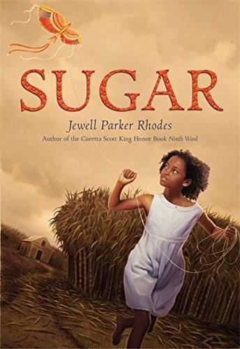 Cover of Sugar