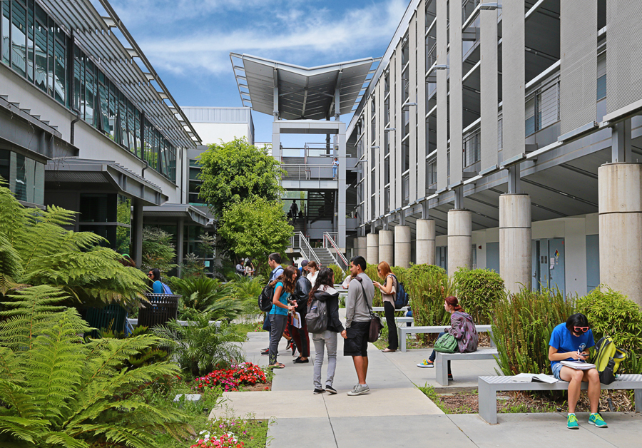 Santa Monica College first California community college to ... on vernon college campus map, smc map, lake tahoe community college campus map, cambridge college campus map, pasadena community college campus map, college of the redwoods campus map, los angeles mission college campus map, state fair community college campus map, mount san antonio college campus map, napa college campus map, sd mesa college campus map, springfield technical community college campus map, mt. san antonio college campus map, college of southern nevada campus map, barstow college campus map, new york college campus map, northern virginia community college campus map, suffolk county community college campus map, knoxville college campus map, white house campus map,
