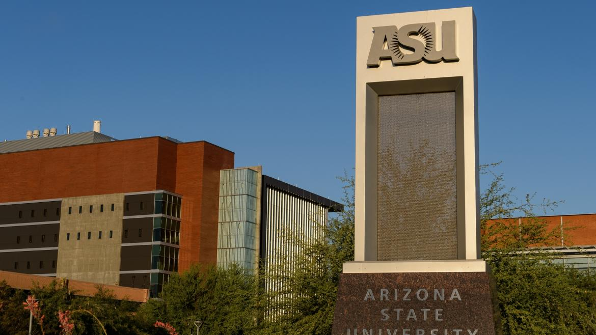 e1a6d602 ASU launches initiative to support next generation of leaders