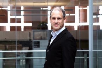 Carlo Maley