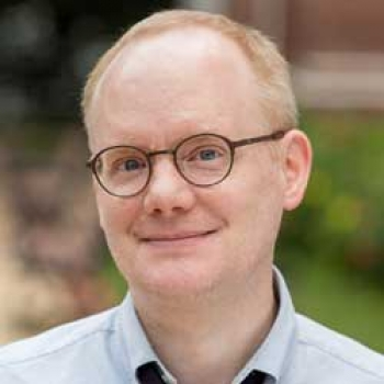 Jeffrey Timmermans, an accomplished business journalist and educator, has been named the Reynolds Chair in Business Journalism at Arizona State University's Walter Cronkite School of Journalism and Mass Communication.