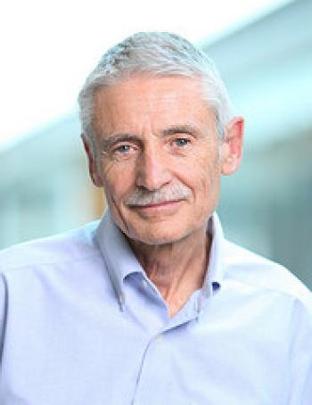 Lee Hartwell, PhD