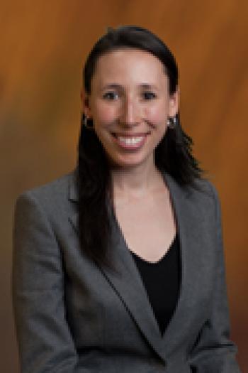Adriana Samper