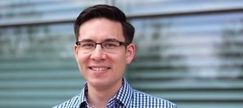 Alexander A. Green awarded 2017 Alfred  FP. Sloan Foundation Researchellowship