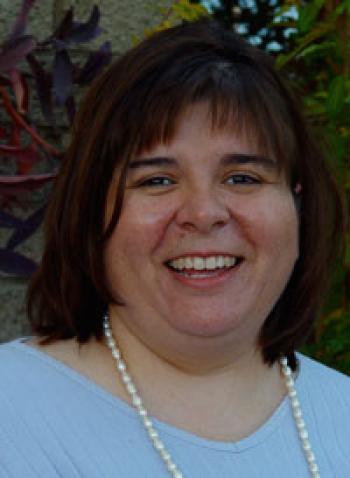 Andrea Esquer