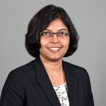 Arunima Singh
