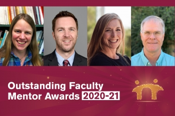 asu-graduate-college-outstanding-faculty-mentor-awards-2020-21