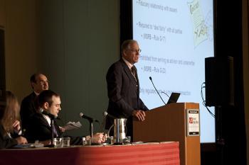 ASU Public Finance Conference