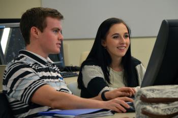 ASU Undergraduate Students