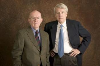 Barlett & Steele