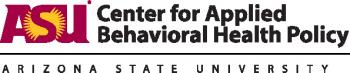 Center for Applied Behavioral Health Policy