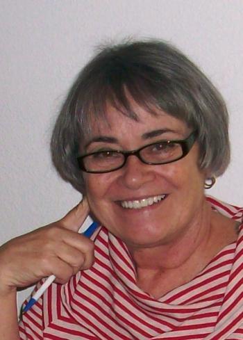 Carol Baldwin