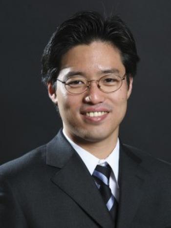 Junseok Chae brain biosensors