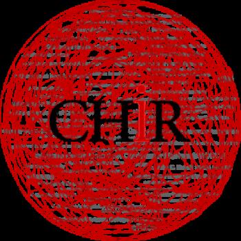 CHIR logo
