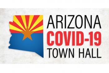 Arizona COVID-19 Town Hall