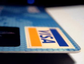 working to make mobile payment more secure