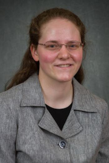 Paulina Davison