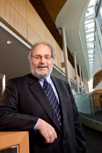 Denis Fred Simon