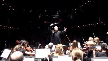 "Count Orlok returns with Arizona Pro Arte for ""Symphony of Horror"""