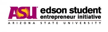 Edson Student Entrepreneur Initiative