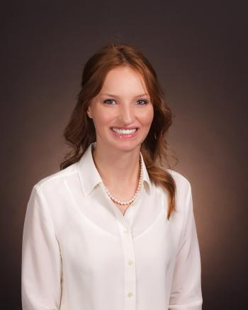 Emily Allen, 2013 Udall Scholar
