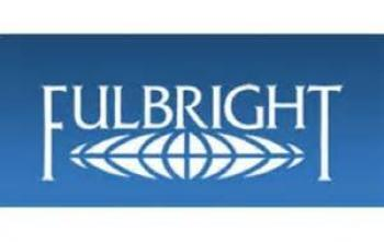 Four Mary Lou Fulton Teachers College grads are Fulbright grantees