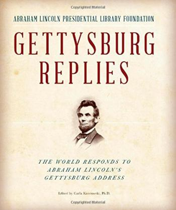 gettysburg historiographic essay 1: the changing interpretations of gettysburg the first annual gettysburg seminar march 6-7, 1992 gettysburg, pa: gettysburg national military park.