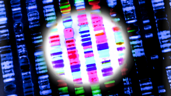 A team of researchers from ASU, Mayo Clinic and Mountain Park Health Center are collaborating to expand the application of genomic medicine