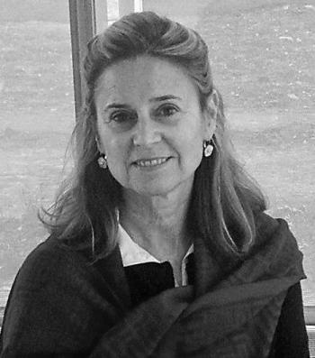 Gloria Gerace