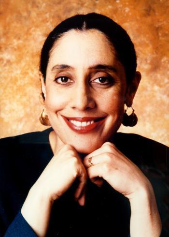 Harvard professor and civil rights attorney Lani Guinier to speak at ASU