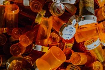 Opioid taskforce