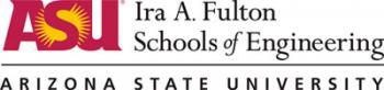 Ira A. Fulton Schools of Engineering