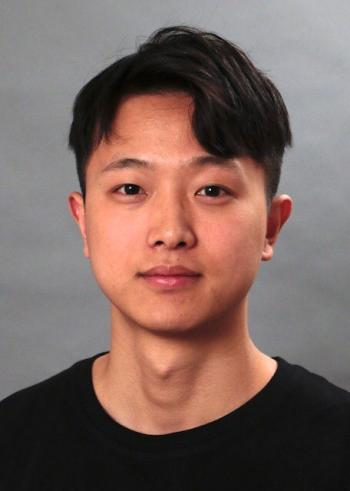 Haiming Zhang
