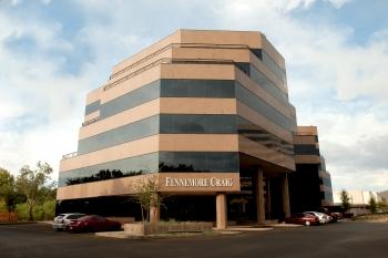 Photo of Fennemore Craig Phoenix office