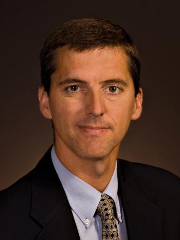 James G. Hodge Jr.