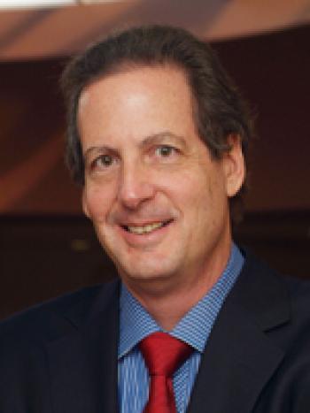 James Weinstein