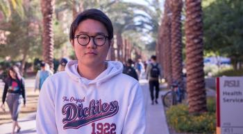 Jin Wook Chung